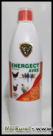 ENERGECT AVES TURBINADOR DE AVES