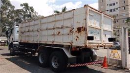 Esterco de galinha e adubo organico venda minima de 16 toneladas