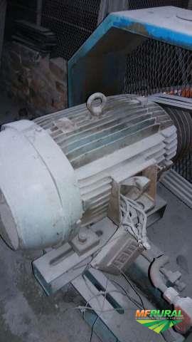 COMPRESSOR MADEF 3C-16X11-75CV