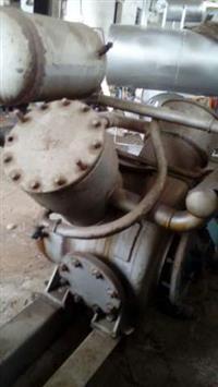 Compressor Madef 2C-16X11