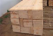 Madeira Serrada de Pinus, Pontalete