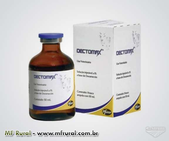 Dectomax 50ml