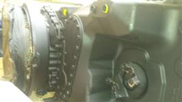 Transmissão ZF 4wg130 nova