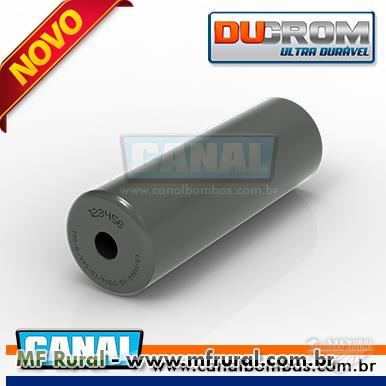 Pistão ROCHFER Original Ultra Durável DUCROM - 42mm de Diâmetro