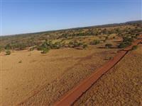 Fazenda com 150 Alqueires próximo a Paraíso do Tocantins-To