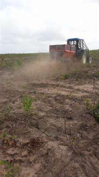 Fazenda à venda no Maranhão (chapadinha)