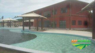 Projetamos e Construimos Estruturas, Galpões e Casas e hotéis fazenda em Madeira de Eucalipto