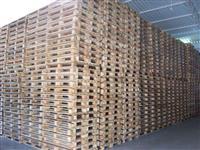 Palete de madeira diversas medidas