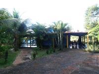 Chácara de 6.000 m² no Setor Jardim Decolores em Trindade