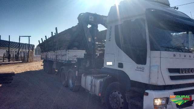 Locação Munck Transportes Frete Caminhão Carreta Atibaia