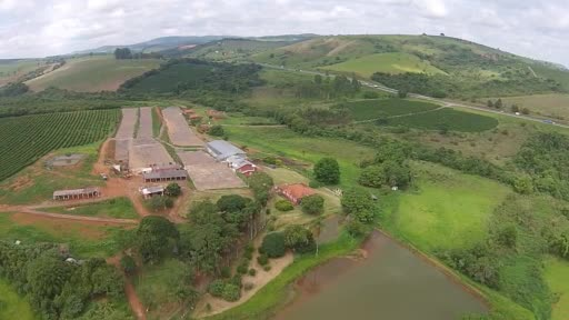 https://imagens.mfrural.com.br/mfrural-videos/video-180212-195239-2240-fazenda-engenho-da-serra-cafe-sul-de-minas.mp4